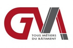 Agence de communication Essonne Création de Logo