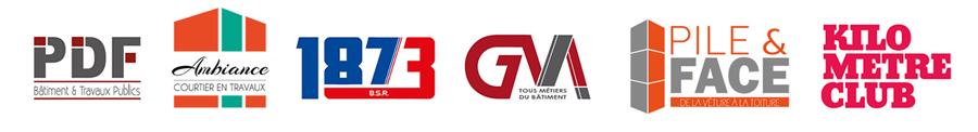 creation logo Yerres essonne