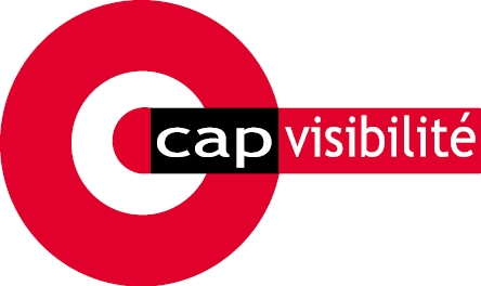 agence Cap Visibilité solution Web Marketing