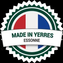 Agence de communication et équipement personnalisé et objet publicitaire à Yerres en Essonne