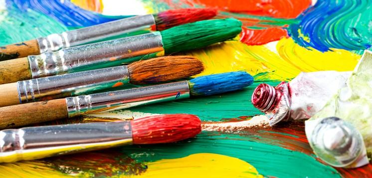 Direction artistique Création graphique agence de communication