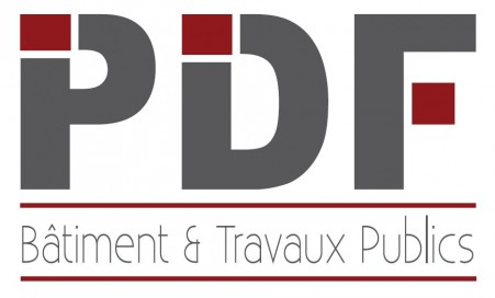 pdfgrand