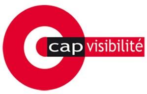 cap-visibilite-250x250